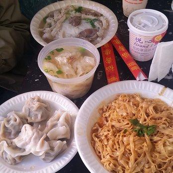 Shu Jiao Fu Zhou Cuisine Cheepadvisor